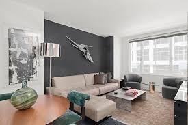 100 Homes For Sale In Soho Ny 70 Charlton Street 2E New York NY New York 10014 New