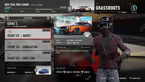 Forza 7 +700 Cars, Windows 10 Exclusive - Page 4 - IT Diskusijos ... Forza 7 700 Cars Windows 10 Exclusive Page 4 It Diskusijos Jonsdman Pax West On Twitter Pimp My Rocket League Ride Steam Community Guide 100 Achievement Updated People Who Have Had Their Car Pimped Pimp My Ride What Has American Truck Simulator Seriebox Gas Station Car Service Mechanic Tow Games 14 Apk Download Schngeninswitzerland 6 Shows Like Cruising In Style Itcher Magazine Cruiser Police Transport Game Izinhlelo Zeandroid Kugoogle Play Board Boardgamegeek Pin By Kimberley Batchelor 2 Fast Furious Pinterest
