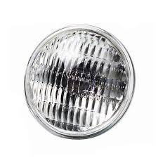 par 36 light bulbs for specialty uses bulbamerica