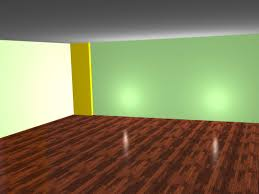 Hardwood Floor Buffing And Polishing by Hardwood Flooring Magnificent Buffing Floors Different How To