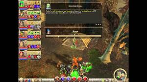 dungeon siege 2 broken let s play dungeon siege 2 broken act 1 chapter 1 part