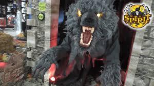 Spirit Halloween Jobs 2017 by Halloween Spirit Halloween Locations In Texasspirit Application