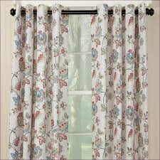 Kohls Sheer Curtain Panels by Living Room Sewing Curtains Lime Green Curtains Ruffle Drapes