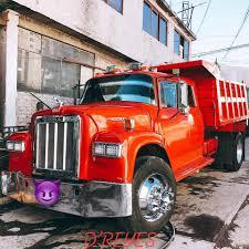 100 Reyes Trucking Spray Train Home Facebook