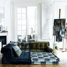 100 Roche Bobois Sofa Prices Price List Freeinteriorimagescom