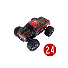 Redcat Racing VOLCANOS30-REDPU-88049-R Volcano S30 Scale Nitro ... Redcat Racing Volcano S30 110 Scale 75cc Nitro Motor Rc Monster Terjual Truck Nanda Raptorx 18 Rtr 4wd Kaskus 2013 No Limit World Finals Race Coverage Truck Stop Traxxas Tmaxx Blue Black Red White Originally Hsp 94862 Savagery Powered Fish Macklyn Trucks Wiki Fandom Powered By Wikia Basher Circus Mt 18th Youtube Jam Hornet Freestyle In New Orleans Jan 25 2014 Xray Nt18mt 4wd 118 Micro Xra380840 Kyosho Foxx Readyset Kyo33151b Cars Earthquake 35 Rizonhobby