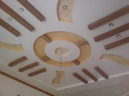 Suspended Ceiling Calculator Uk by Ceiling Favored Suspended Ceiling Price Per Sq M Graceful