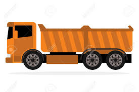 Orange Dump Truck Клипарты, векторы, и Набор Иллюстраций Без Оплаты ... Bruder Scania Rseries Garbage Truck Orange Price In Saudi Arabia Sweeps The Coents Of Waste Container Into Hopper Qoo10 Toys Dump Truck Toys Dump Stock Vector Illustration Rear 592628 Trucks For Sale California Man Tgs Rearloading Garbage Orange Buy At Bruder Kids Big Toy With Lights Sounds 3 Children Amazoncom Games Dickie Try Me 46 Cm Shopee Singapore Surprise Unboxing Playing Recycling Rear Loading Online
