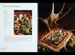 la cuisine de michel michel delessert photographe lausanne suisse
