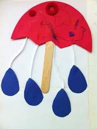 Easy Kid Crafts For Fathers Day Art Craft Kindergarten