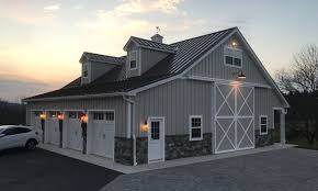Apex Structures, LLC. Pole Barns Garage 3 Bedroom Pole Barn House Plans Residential Modern White Off Exterior Wall Of The Kits With Decor Tips Amazing Convertible Porch Grand Victorian Sheds Storage Buildings Garages Yard 58 And Free Diy Building Guides Shed Virginia Superior Horse Barns Best Builders Designs Small We Build Precise Barns Timberline Archives