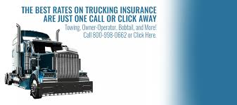 Hotshot Trucking Insurance | Pathway Insurance Illinois Truck Insurance Tow Commercial Torrance Quotes Online Peninsula General Farmers Services Nitic Youtube What An Insurance Agent Will Need To Get Your Truck Quotes Tesla Semis Vast Array Of Autopilot Cameras And Sensors For Convoy National Ipdent Truckers How Much Does Dump Cost Big Rig Trucks Same Day Coverage Possible Semi Barbee Jackson