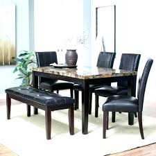 Chair Covers Living Room Chairs Dining Slipcovers Set Of 4