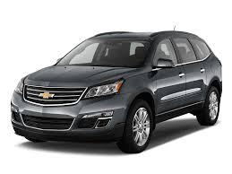 100 Used Truck Values Edmunds Chevrolet For Sale In San Bernardino CA AllStar Kia San