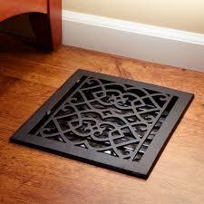 Drop Ceiling Air Vent Deflector by Floor Vent Deflector Amazing Floor Vent Deflector With Floor Vent