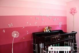 peinture chambre d enfant ausgezeichnet peinture chambre d enfant haus design