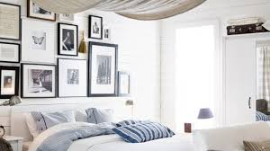 chambre style marin deco style marin trendy related article of chambre deco style