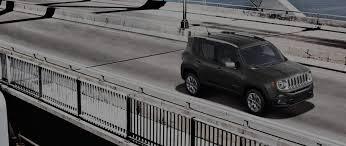 100 Dodge Truck Parts Online Huntington Jeep Chrysler Ram CDJR Dealer In Huntington NY