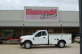 CM Truck Beds Dealer - Kawasaki Of Caldwell - TX Used 2013 Gmc Sierra 1500 Denali Awd For Sale Brookhaven Ms Truck Beds Cm Home Stock Trailers And Truck Beds For Sale In Ar At Mc Mahan New Pj Gb Flatbed Pickup Flatbedsbumpers Cm Dealer Kawasaki Of Caldwell Tx Bulltuff Neckover Catttrailer Hauler Trailer Specials On Cars Featured Vehicles Ram Dodge 9th Annual Late Summer Absolute Auction August 4th 2018 900 2015 Calico 3 Horse Slant Bragg Trailers Llc 5431 B Hwy 190 West Bradford Built 4 Box Steel