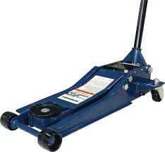 Napa Floor Jack 35 Ton by Jacks Princess Auto