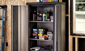 kobalt garage organization garage cabinets garage storage more