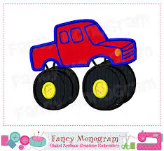 Monster Truck Applique,Monster Truck Design,Truck Embroidery,Truck ... Grave Digger Clipart 39 Fire Truck Drawing Easy At Getdrawingscom Free For Personal Use Vintage Stitch Applique Market Modern Monster Quilt Tutorial Therm O Web Blaze Design 3 Sizes Instant Download Heart Shirt Harpykin Designs Trucks Stock Vector Art More Images Of Adventure 165689025 25 Sewing Patterns Kids Swoodson Says Blazing Five By Appliques With Character Clipartxtras School Bus Lunastitchescom Easter Egg Dump Tshirt Raglan Jersey Bodysuit Bib