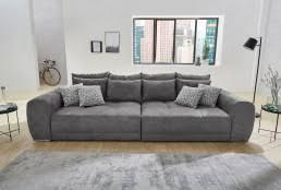wohnzimmer in beton optik poco onlineshop