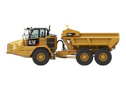 New Cat® 730C2 EJ Articulated Truck 1000022141 In UAE, Kuwait ... Caterpillar 725 Articulated Water Truck With 5000 Gallon Hec Tank Deere 410e Arculating Dump John Off Highwaydump Trucks Isolated 3d Rendering Stock Illustration Effer 2200 Gallery Cat Carsautodrive Lube Southwest Products Used 4 Sale Cat 725c2 1997 Isuzu Other No Reserve Isuzu Bucket Truck With Altec Buying An Youtube Internet Auction Will Be Held On July 25 2017 For 1971 Okosh