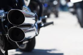 How To Measure Exhaust Noise | Legalbeagle.com St13 Louder Turbos More Smoke Spintires Mods Mudrunner Exhaust Whistle Trick Muffler Prank Gag Gift Car Truck Tailpipe Dodge Ram 1500 Questions I Want My Truck To Sound Loud And Have Ruby Durham Wcnc On Twitter Detectives Are Looking For The Suspect 52016 Ford F150 Exhaust Systems5 Best Systems You 5 Top Rated Performance Systems 200918 How To Make Your Sound Than Normal Oct 2018 17 Inch 12v 24v 150db Super Loud Single Trumpet Air Operated Horn This Supercar Pagani Huayra With Straight Pipes Is So Chevy Silverado Upgrade Morries Heritage Are My Right Or They Bikebanditcom