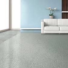 Mannington Commercial Rubber Flooring by Aluminum Flooring Urethane Anti Slip Burlap Mannington