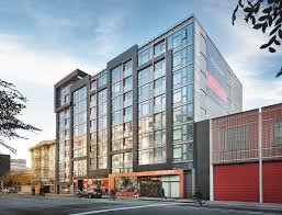 100 Apartments In Soma SoMa Luxury San Francisco SoMa For Rent