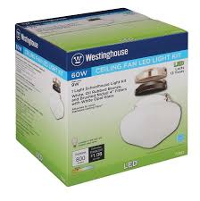 westinghouse 3 in 1 led indoor outdoor schoolhouse energy star
