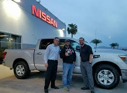 New Truck From Nissan Of El Cajon - Hookup Baits Parker 425 An Exciting Race News Parkpioernet Sees More Than 200 Erants Pct 1 Chaplain Program Helps Couples Family After Fatal Crash Roger Norman Looses Gps Unit During Bitd Vegas To Reno Qualifying 4x4 Truckss 4x4 Trucks Lift Kits Monster Jam Returns Macaroni Kid Mmmyoso Garden Fresh Grill And Smoothie Garlic For Breakfast Giveaway Win Tickets Advance Auto Parts Monster Jam Fox Shox Offroadcom Blog