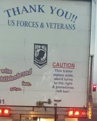 Western Truck School On Twitter:
