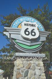 Magic Lamp Restaurant Rancho Cucamonga California by 25 Beautiful Rancho Cucamonga California Ideas On Pinterest