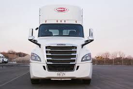 100 Stl Trucking Midos