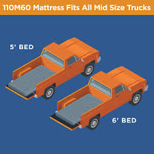 Shop Rightline Gear Grey Mid-size Truck Bed Air Mattress - Silver ... Truck Bed Air Mattrses Xterra Mods Pinte Airbedz Pro 3 Truck Bed Air Mattress 11 Best Mattrses 2018 Inflatable Truck Bed Mattress Compare Prices At Nextag 62017 Camping Accsories5 Truckbedz Yay Or Nay Toyota 4runner Forum Largest Pickup Trucks Sizes Better Airbedz Original 8039 Mattress Built In Pump 2 Wheel Well Inserts Really Love This Air Its Even Comfy Over The F150 Super Duty 8ft Pittman Ppi101