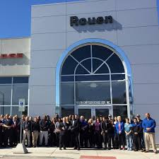Rouen Chrysler Dodge Jeep Ram - Automotive Leasing Service ... Cclp5906813kb Champion Chrysler Jeep Dodge Ram Colonial New Car Truck Specials Bostoncom Lease Deals Truckdomeus Rebates 2017 Charger Family In Burnsville Mn Of Hoblit Srt Fall Together Lafontaine Saline Ram 1500 Deals On Pickup Trucks Paytm Free Coupons For Mobile Recharge Pickup 129month 24 Months Lease 0 1158 Down 500 A Washington Nj John Johnson Dcjr 4500 Offers Prices San Angelo Tx 3500 Incentives Santa Fe Nm