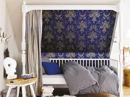 Schlafzimmer In Dachschrã Dachschrä Gestalten Chalet Flair