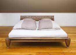 referenz modernes schlafzimmer