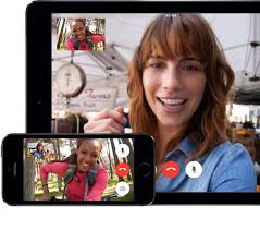 FaceTime Alternatives and Similar Software AlternativeTo