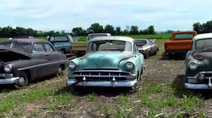 Lambrecht Video 3 Of The Pierce Nebraska Chevrolet Closed ... Invest In Cars Investment Vehicles Make Money Buy Sell Classics 40 Stunning Cars Discovered Ultimate Cadian Barn Find Driving Barn Finds Hagertys Top Five Classic Car Hagerty Atl Junk Cars Cash Today For Junk Free Towing Call Now Jonathan Ward From Icon 4x4 Explains Patina British Gq Find Daytona Sells For 900 Owner Preserving Asis Hot Hawkeyes Full Of Tasures How To A Used Corvette Idaho Farmers Jawdropping 80car Collection Of Heading Massive Portugal What Became Them Part 1 1969 Dodge Charger Discovered In Alabama