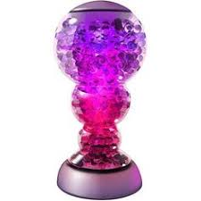 Jellyfish Mood Lamp Amazon by Amazon Com Enhance Color Changing Children U0027s 5 9