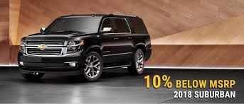 Pine Belt Chevrolet In Hattiesburg, MS | A Laurel Chevrolet Source Used Cars Hattiesburg Ms Trucks Pace Auto Sales New 2017 Ram 3500 For Sale Near Laurel Lease Or Sale 39402 Gmc C6500 Pickup Truck Lovely In Ms For Jackson Service Utility Mechanic Missippi Craigslist And Car Reviews 2018 Railfan Trip To Ronscloset Powersports Vehicles Dealer Dealership Craft Llc 2007 Intertional 9900i Sfa In By Dealer