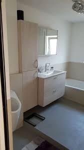 umbau zu einem fugelosen badezimmer stuckateur hofele