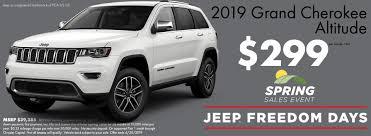 100 Trucks For Sale By Owner In Orange County Coast Chrysler Dodge Jeep Ram FIAT Dealer In Costa Mesa CA