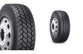 Firestone FS818 Tire For Sale In Marysville, WA | Formula Tire & Car ... Firestone Desnation Mt2 And Transforce At2 Roadtravelernet Tires For Trucks Light Choosing The Best Wintersnow Truck Tire Consumer Reports Ratings Sizing Cstruction Maintenance Basics Recalls At Vs Bfg Ko Nissan Titan Forum Is Saying That This Nail Too Close To My Sidewall Car With Accsories Releases New Fs818 Radial Truck Tire Dueler Revo 2 Eco Firestone Desnation
