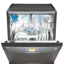 quel lave vaisselle choisir 8 lave vaisselle oceanic un