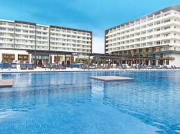 100 Blu Water Apartments Luxury All Inclusive Resorts Royalton E S