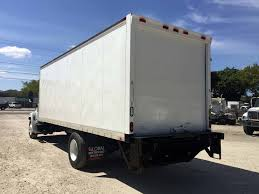 Trucker Lingo, Truck Guide, Truck Definitions, Trucker Language 2018 Intertional 4300 Everett Wa Vehicle Details Motor Trucks 2006 Intertional Cf600 Single Axle Box Truck For Sale By Arthur Commercial Sale Used 2009 Lp Box Van Truck For Sale In New 2000 4700 26 4400sba Tandem Refrigerated 2013 Ms 6427 7069 4400 2015 Van In Indiana For Maryland Best Resource New And Used Sales Parts Service Repair